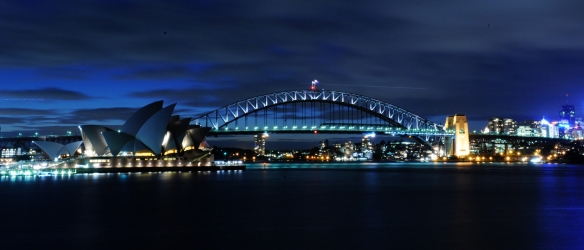 sydney-harbour-bridge-australia-v2